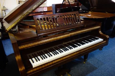 bosendorfer_190_c755_grand_piano_for_sale