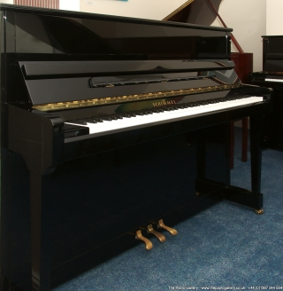schimmel__2998_upright_piano_for_sale