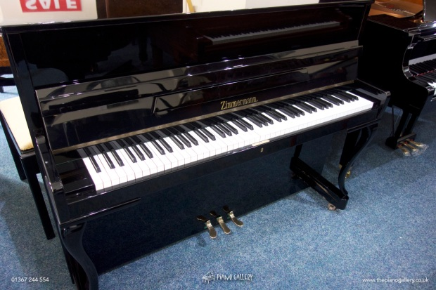 zimmerman_3042_upright_piano_for_sale