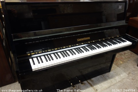 grotrian-steinweg_114cm_c745_upright_piano_for_sale
