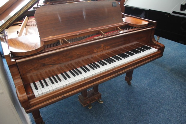 steinway_model o_2835_grand_piano_for_sale
