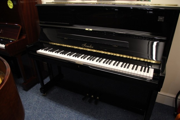 irmler__2854_upright_piano_for_sale