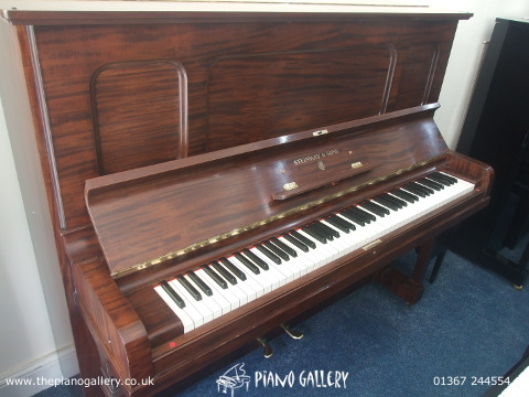 steinway_model-k_c768_grand_piano_for_sale