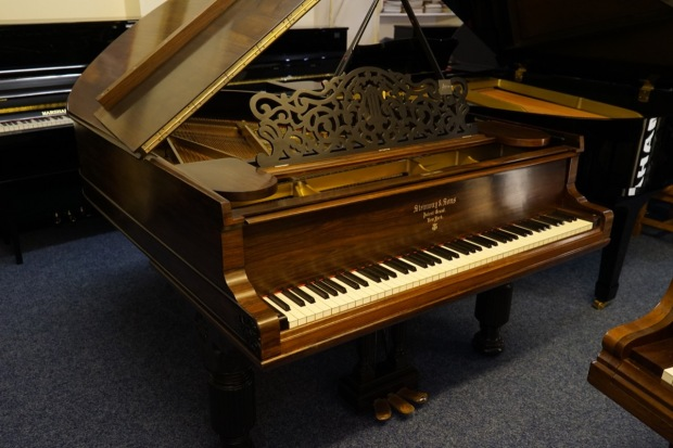 steinway_model o_c643_grand_piano_for_sale.JPG